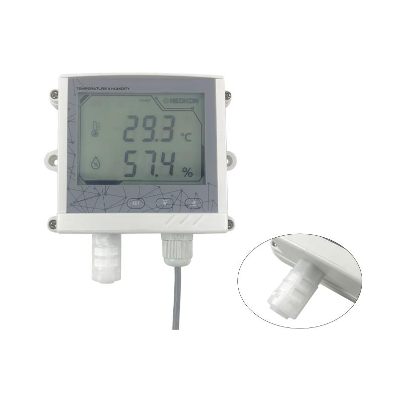 无线温湿度表